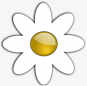b_88_86_16777215_00_images_News_2021_263-2638690_daisy-clipart-hd-png-download.png