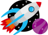 b_97_71_16777215_00_images_News_2021_523-5233099_rocket-clipart-images-spacecraft-rocket-clipart-png-download.png